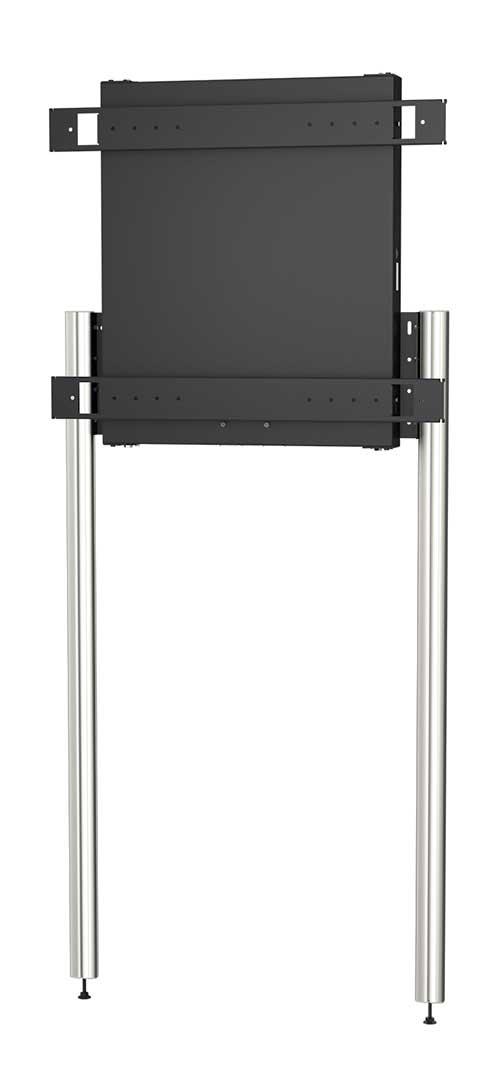 Displayshift-mit-Bodenstaender