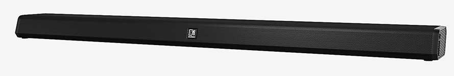 Kindermann Soundbar