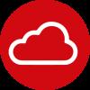OTA-Cloud